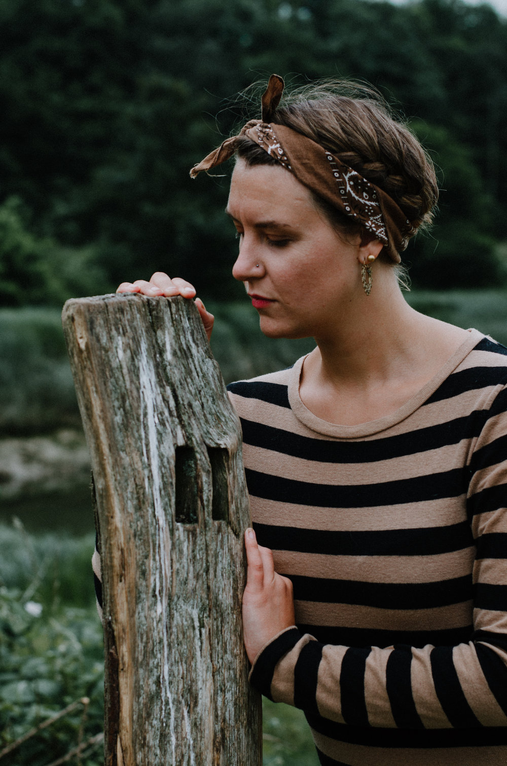 Rebecca Portraits - Aiste Saulyte Photography-41.jpg