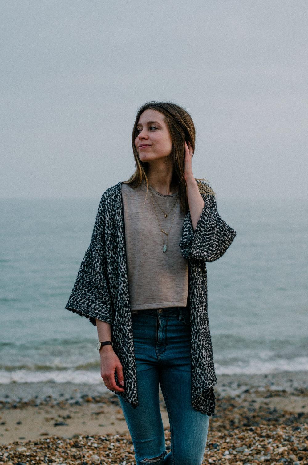 Lina - Portraits in Brighton - Aiste Saulyte Photography-63.jpg