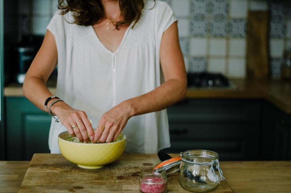 Chloe - Nutritional Therapist - Aiste Saulyte Photography-24.jpg