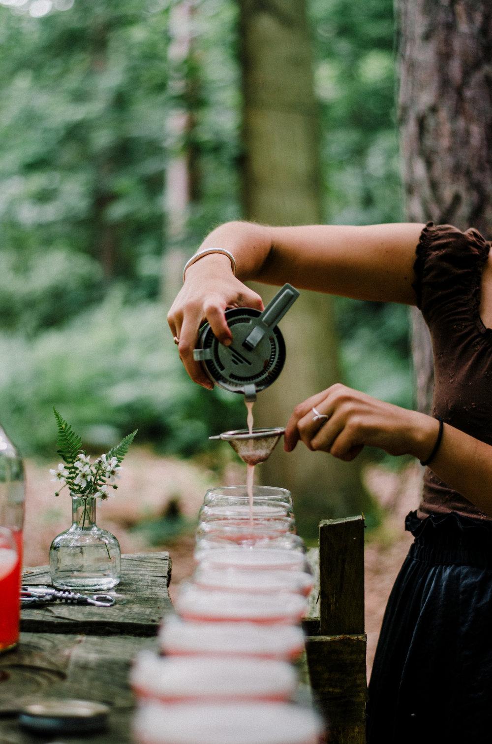 Gather with Fire & Wild - Aiste Saulyte Photography-75.jpg