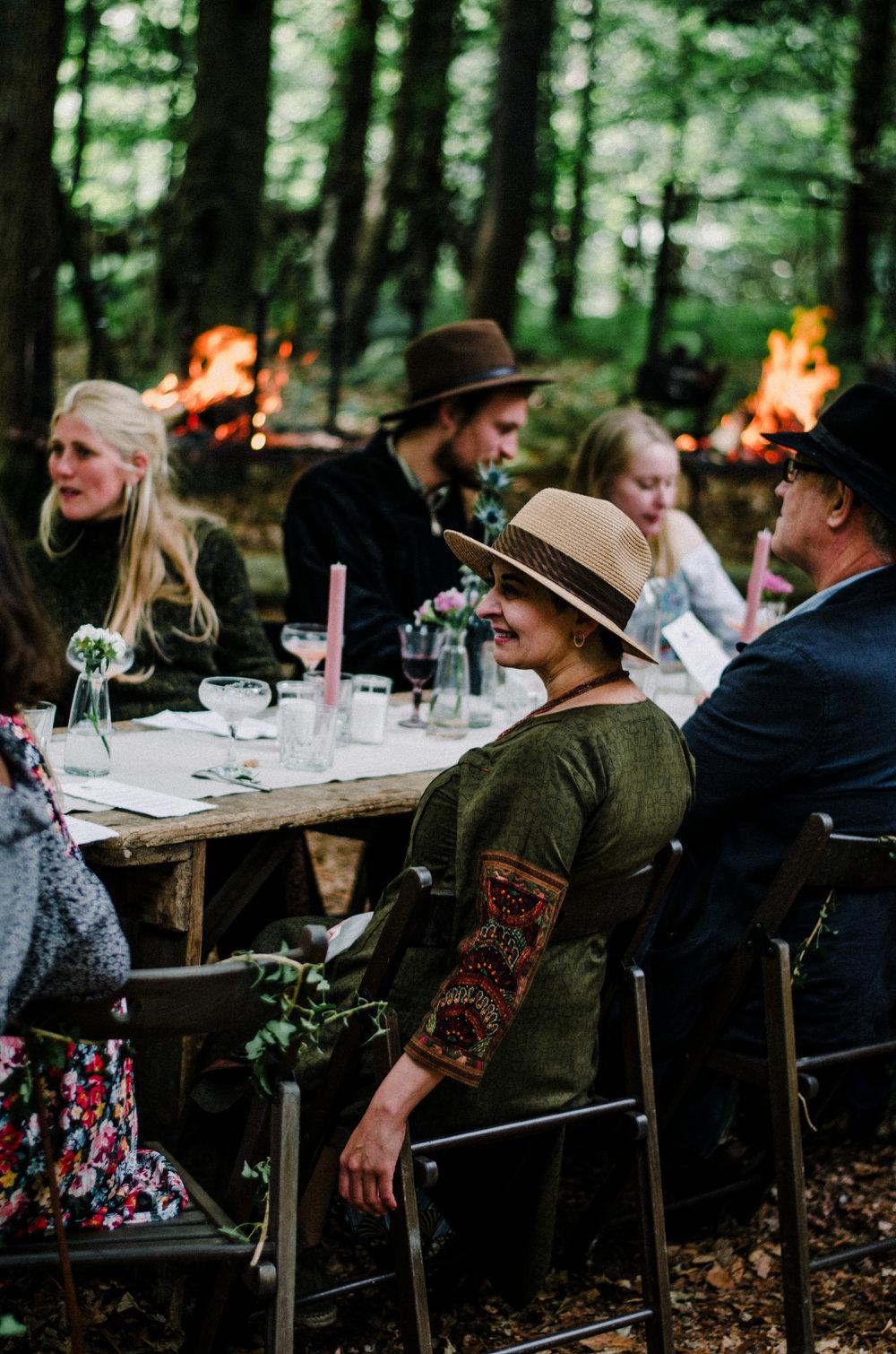 Gather with Fire & Wild - Aiste Saulyte Photography-88.jpg