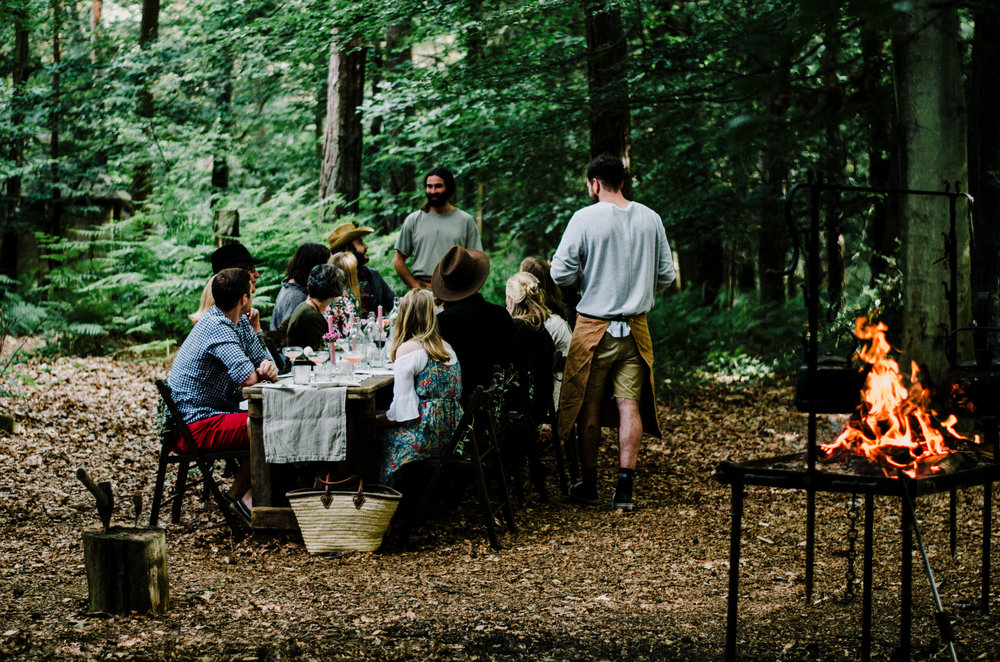 Gather with Fire & Wild - Aiste Saulyte Photography-87.jpg