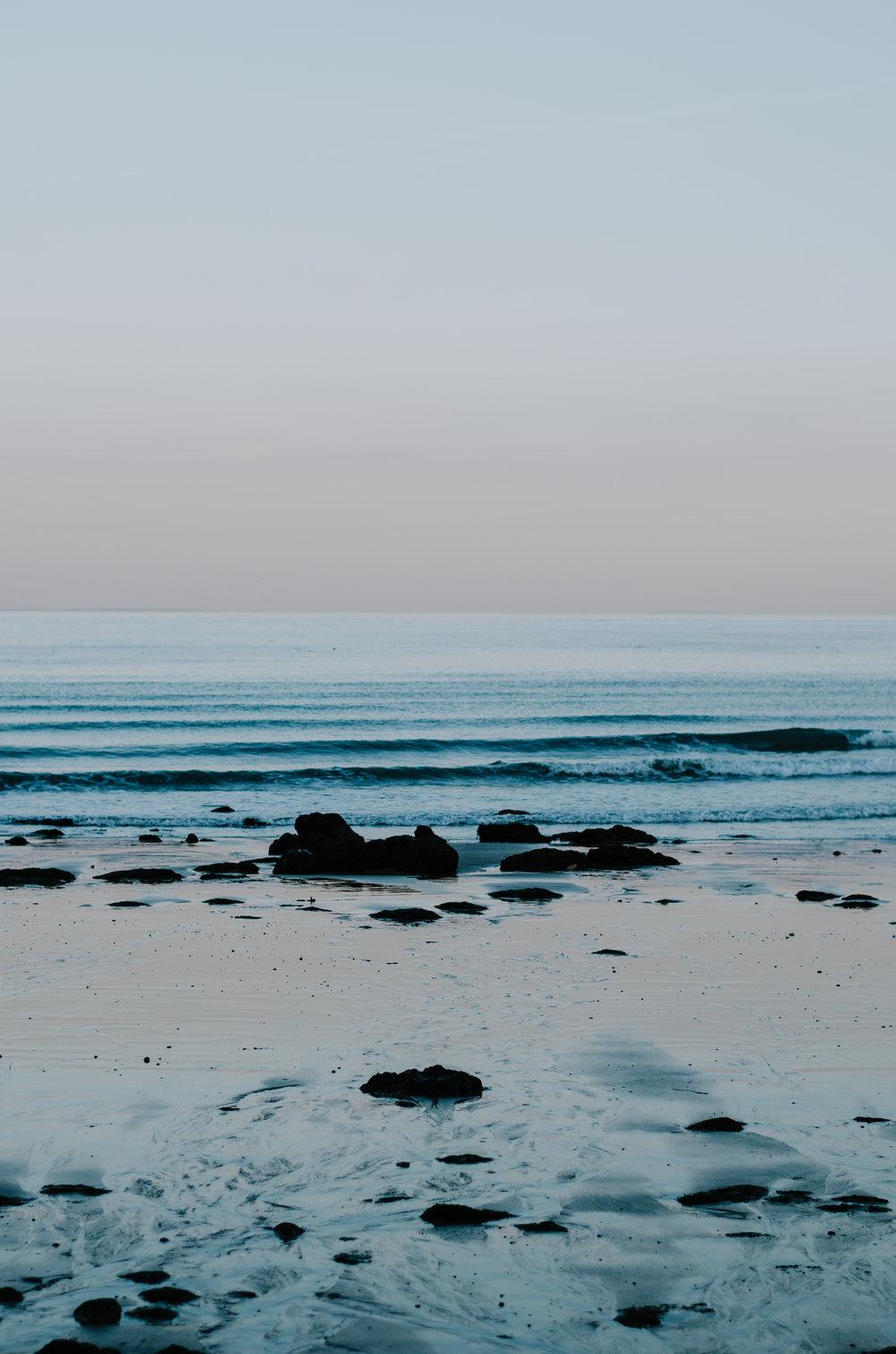 Folkestone - Aiste Saulyte Photography-2.jpg