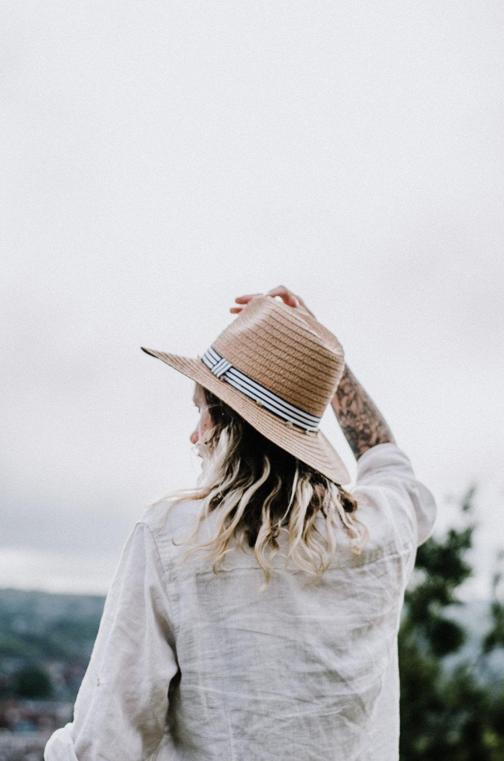 June 2018 - Aiste Saulyte Photography-11.jpg