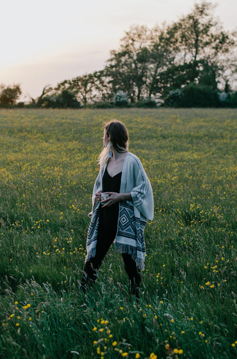 Simplicity - Aiste Saulyte Photography-38.jpg