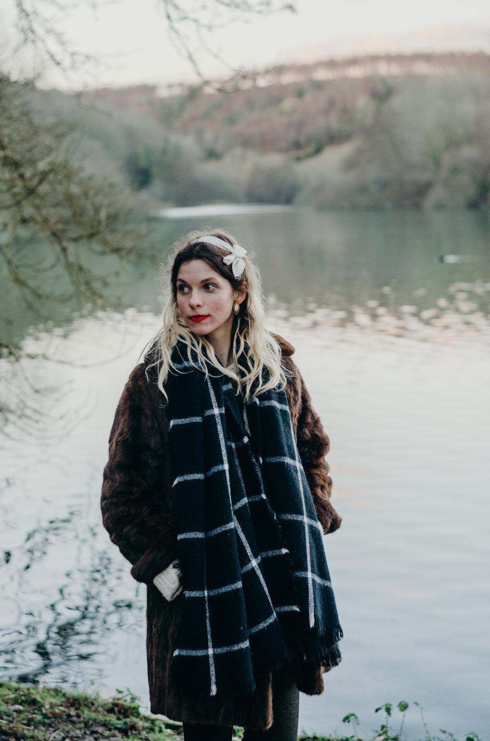 Arundel - Aiste Saulyte Photography - 2018-01-05-100.jpg