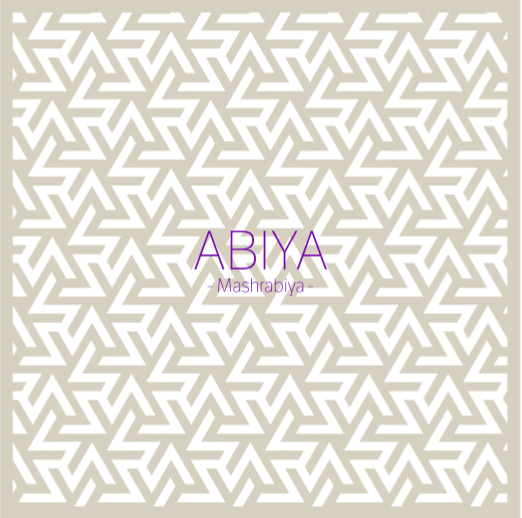 ZIGZAG  Download .pdf