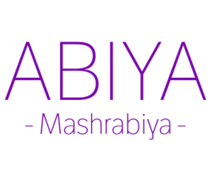 ABIYA | Mashrabiya, Fretwork, Jali and Decorative Screens