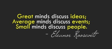 Great_minds