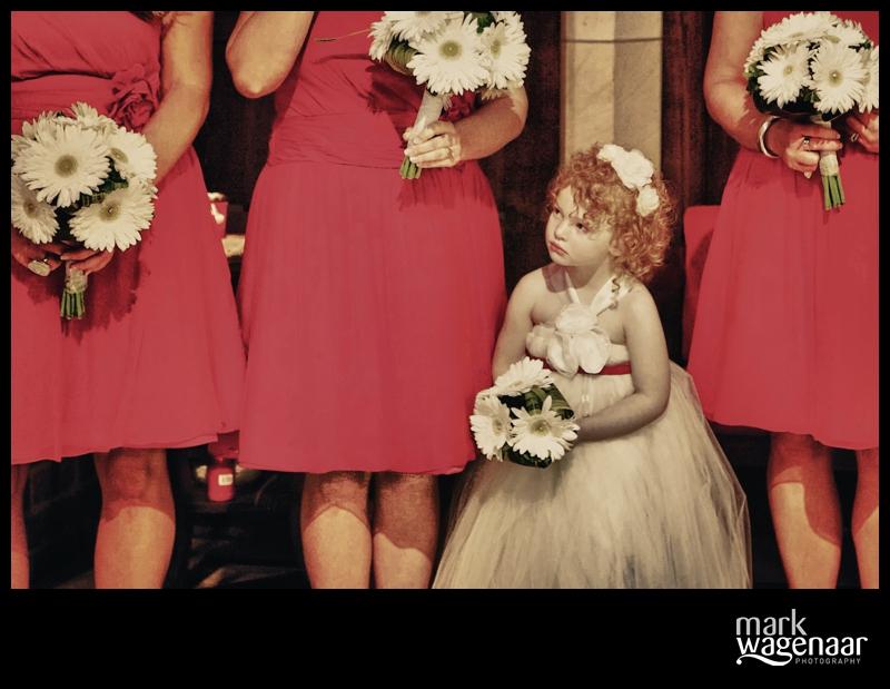 Flowergirljohnaprilwedding