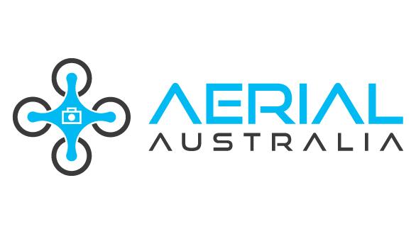 AerialAustralialogo_white_blue.png