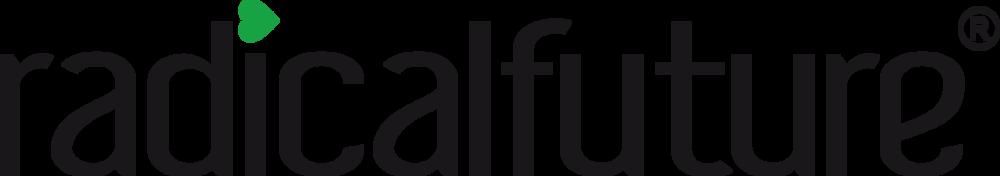 RF_logo_2013_registered_RGB.png