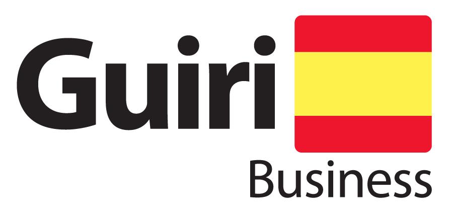 GuiriBusi_HR.jpg