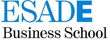Esade Business School.jpg