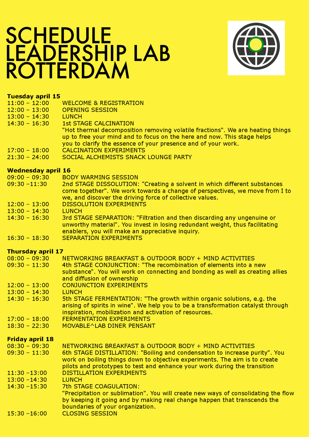 MOVABLE^LAB SCHEDULE RDAM.png