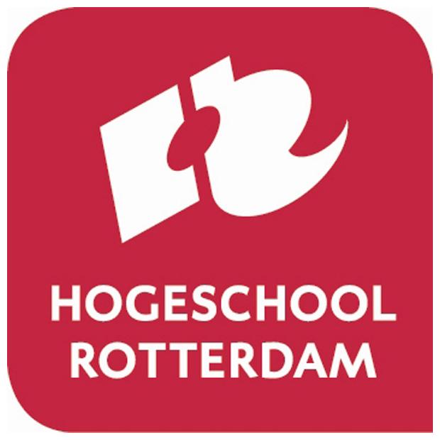 hr-logo.jpg