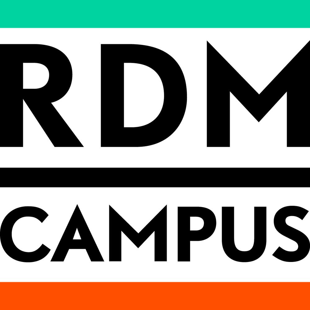 Logo RDM Campus RGB.jpg