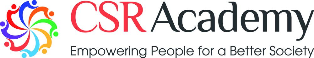 2013 CSR_logo_CMYK.jpg