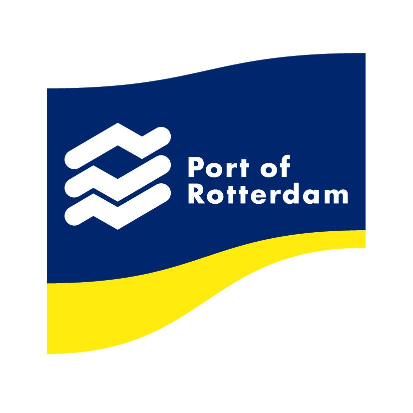 Havenbedrijf-logo.jpg