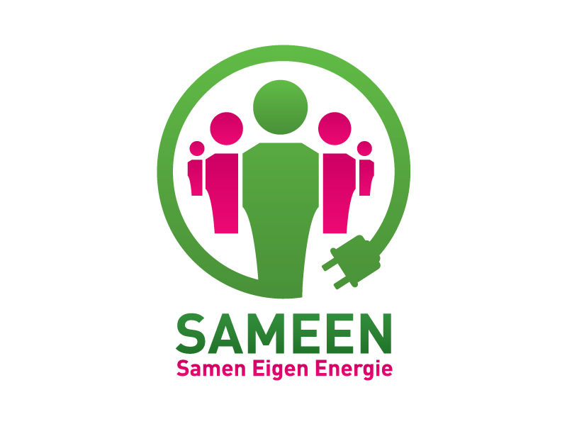 Sameen_logo.jpg