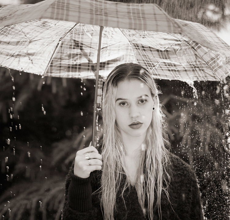 Portrait-in-the-Rain.jpg