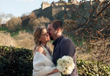 Wedding-Photographer-Edinburgh.jpg