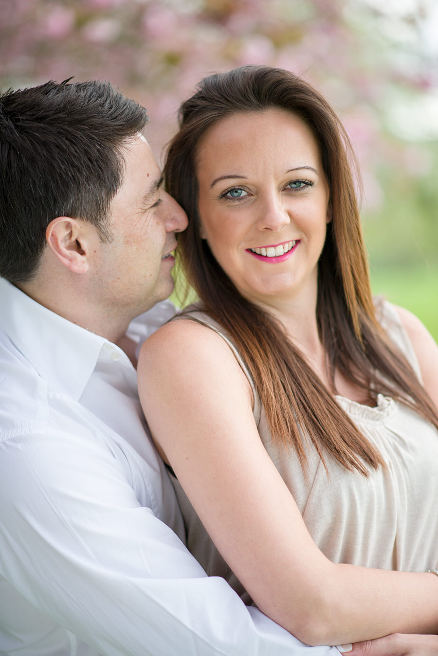 Couple Portrait Photography