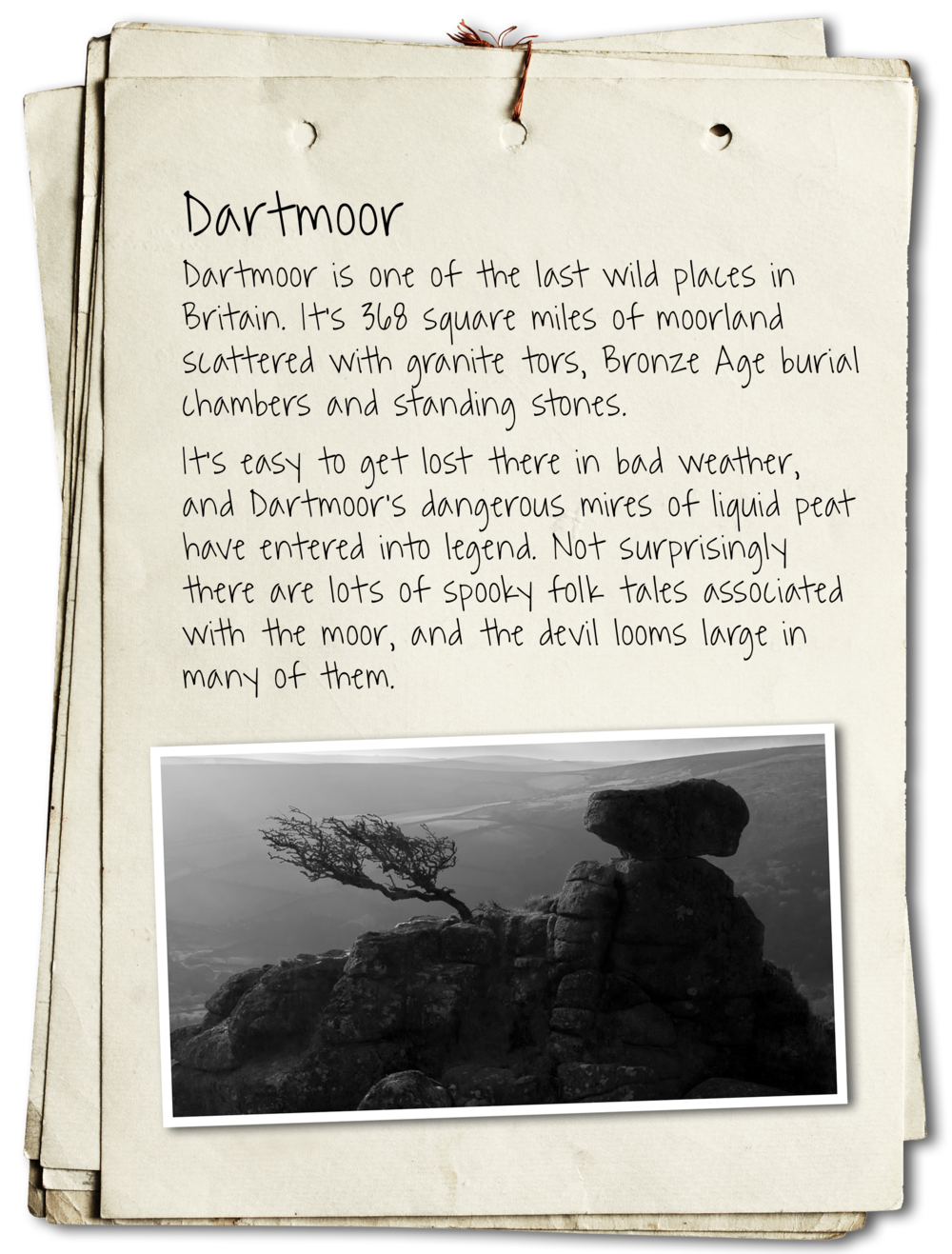 Inspirations_Dartmoor.png