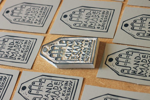 stamp_2.jpg