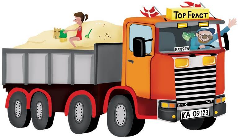 30_trucker.jpg