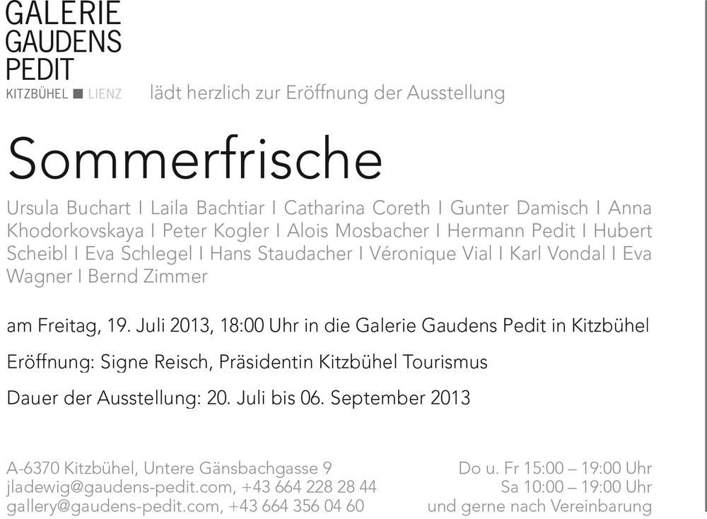 WEB_Einladung_sommerfrische_kb-1-2.jpg