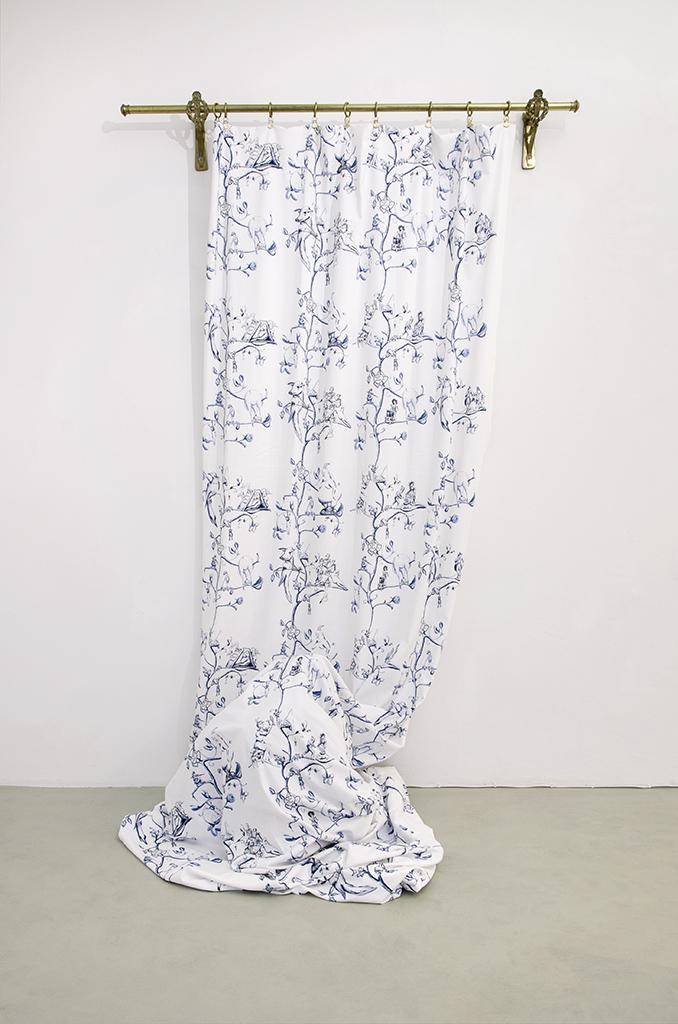 Vorsicht, die Furnier!_Catharina Bond at Galerie Reinthaler_2015_Foto Julia Gaisbacher_00.jpg