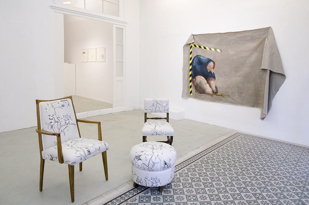 Vorsicht, die Furnier!_Catharina Bond at Galerie Reinthaler_2015_Foto Julia Gaisbacher_02.jpg