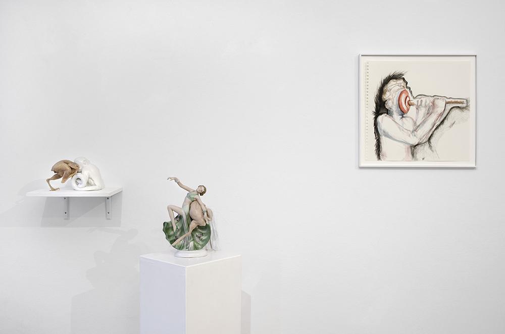 Vorsicht, die Furnier!_Catharina Bond at Galerie Reinthaler_2015_Foto Julia Gaisbacher_04.jpg