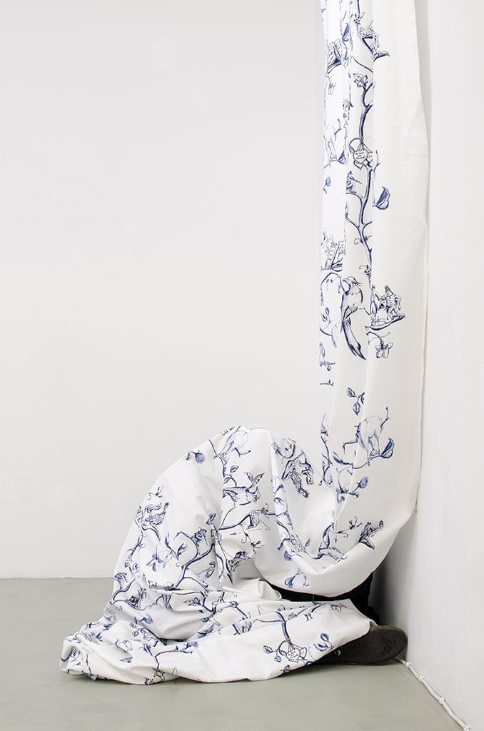 Vorsicht, die Furnier!_Catharina Bond at Galerie Reinthaler_2015_Foto Julia Gaisbacher_08.jpg