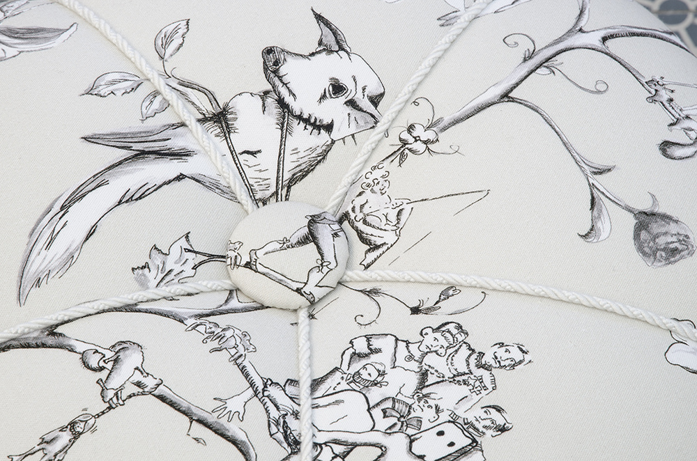 Vorsicht, die Furnier!_Catharina Bond at Galerie Reinthaler_2015_Foto Julia Gaisbacher_13.jpg