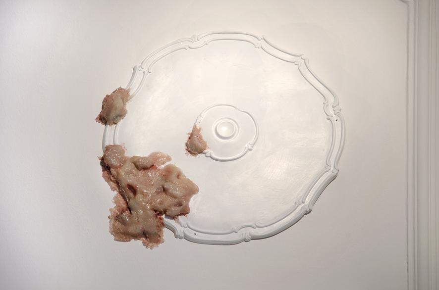 Ausstellung Sotheby´s von Catharina Bond_2015_Foto Julia Gaisbacher_10WEB.jpg