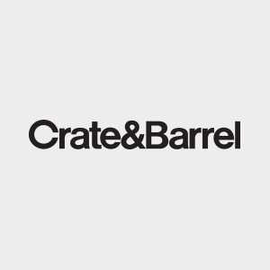 cratebarrel.jpg