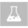 myco_lab_laboratory.png