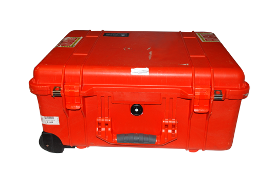 Inspection Kit Box.png