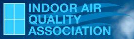Indoor Air Quality Association Inc - http://www.iaqa.org/