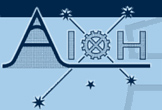 Australian Institute of Occupational Hygienists Inc -  http://www.aioh.org.au