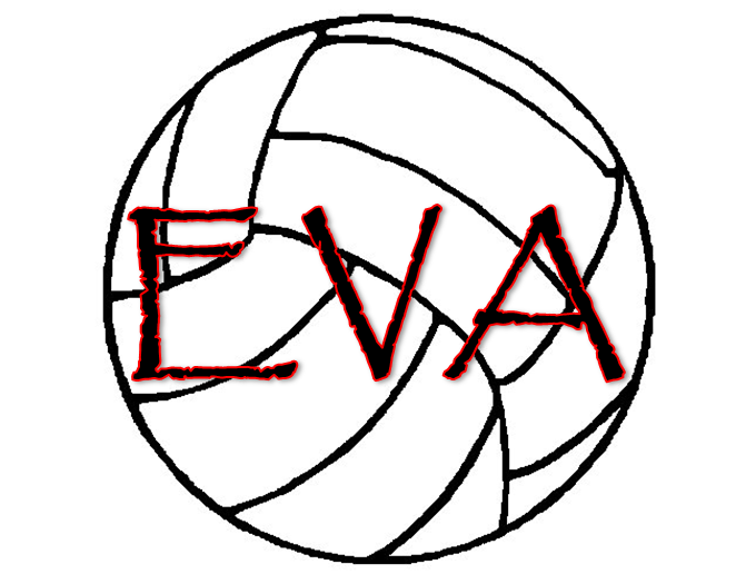 Eaton Volleyball Academy