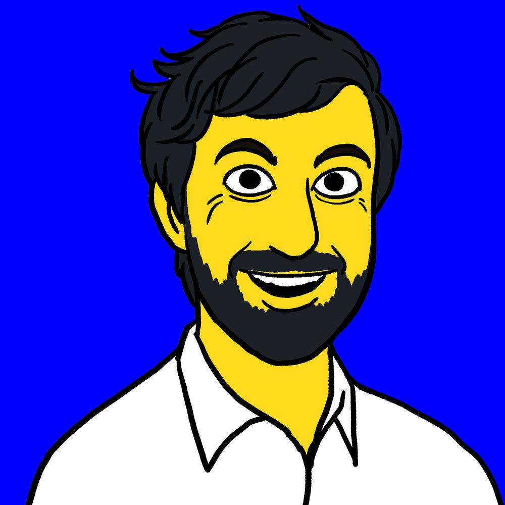 Yianni Simpsons.jpg