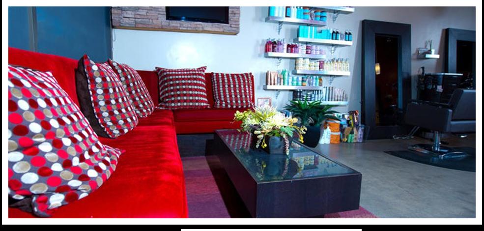 Salon-Image2.png