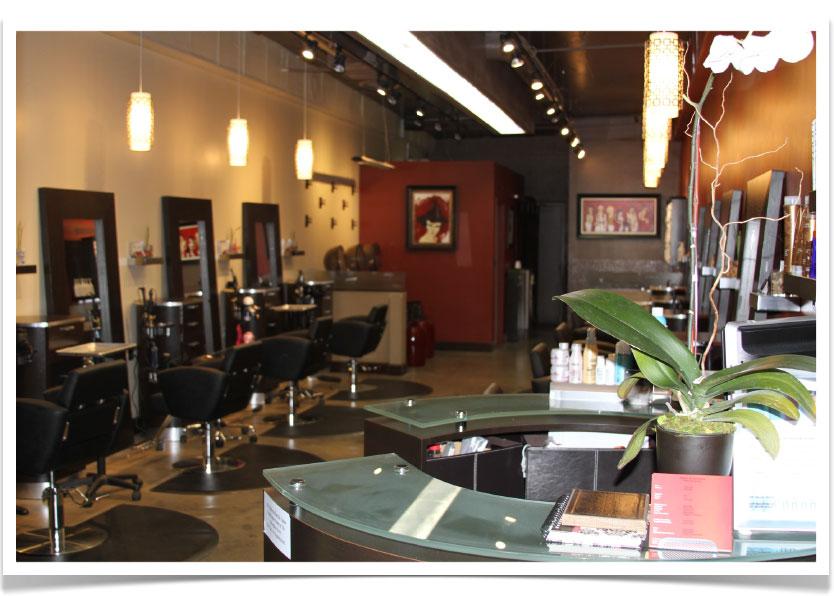 Salon-Image.jpg
