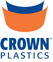 The Crown Plastics Capabilities Presentation