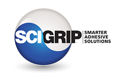 SCIGrip PPX5 Ultimate Plastic Bonding