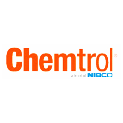 Chemtrol   Specializes In:  Valves, Fittings, Pipe Supports, and Related Flow Control Hardware