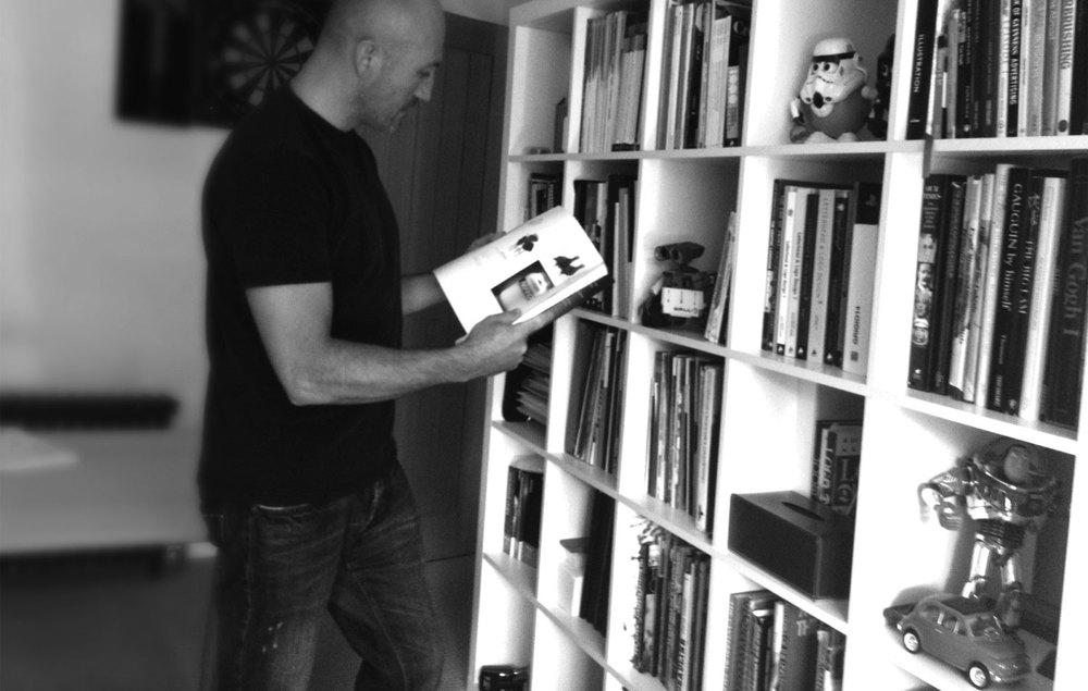 Books-B&W1500.jpg